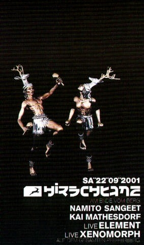 2001.09.22_Pfefferberg