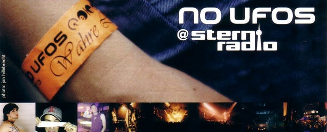 2001.11.03_Sternradio