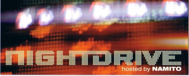 2001.11.24_Sternradio