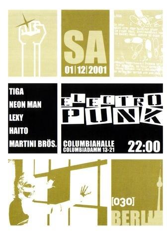 2001.12.01_Columbiahalle