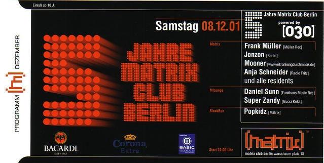 2001.12.08_Matrix