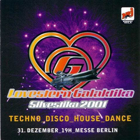 2001.12.31_Lovestern_Galaktika