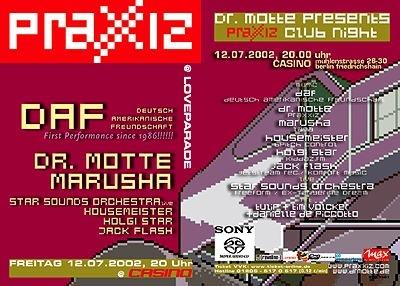 2002.07.12_Casino