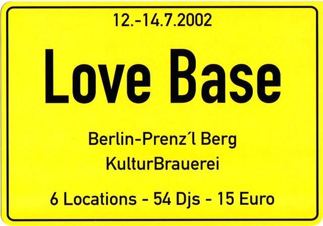 2002.07.12_Kulturbrauerei