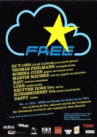 2002.07.13_Haus_der_Kulturen