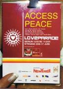 2002.07.13_b_Loveparade