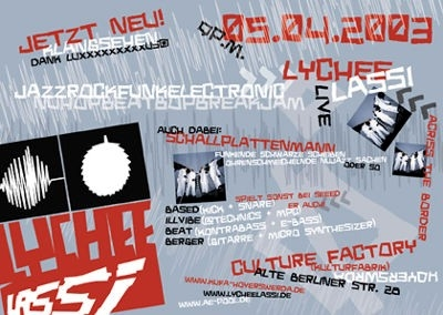 2003.04.05_Kulturfabrik_B