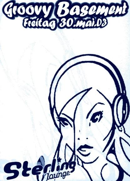 2003.05.30_Sterling_Lounge_B