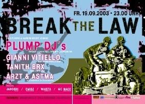 2003.09.19_Break_The_Law