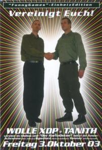 2003.10.03_Globus