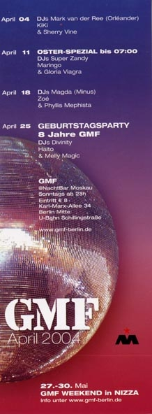 2004.04 GMF b
