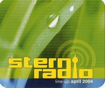 2004.04 Sternradio a