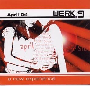 2004.04 Werk 9