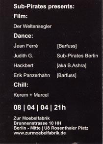 2004.04.08 Moebelfabrik b