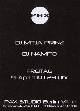 2004.04.09 Pax