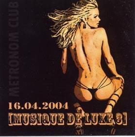 2004.04.16 Metronom Club a