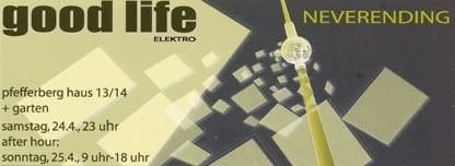2004.04.24 Pfefferhaus a