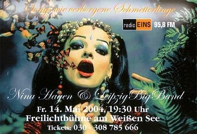 2004.05.14_Freilichtbuehne_am_weissen_See