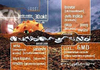 2004.10.30_Wonderground_Berlin