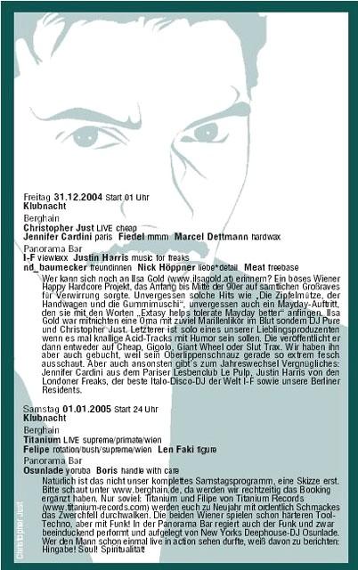2004.12_d_Berghain