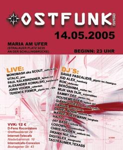 2005.05.14_Maria_am_Ufer