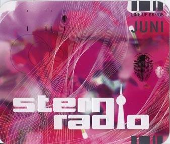 2005.06 Sternradio a
