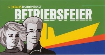 2005.06.10 MS-Hoppetosse a