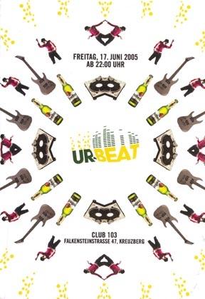 2005.06.17 Club 103 a
