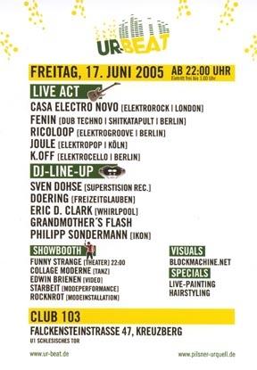 2005.06.17 Club 103 b