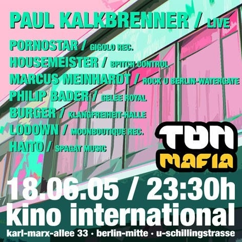 2005.06.18_Kino_International