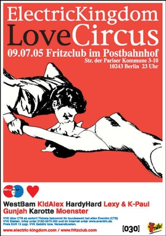 2005.07.09_Fritz_Club