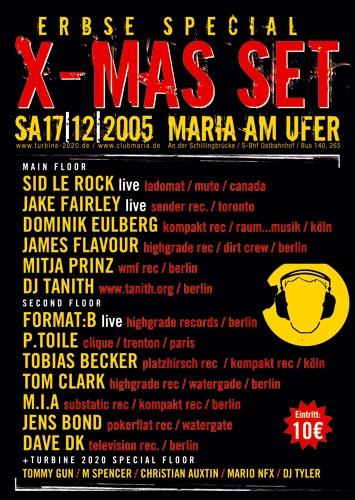 2005.12.17_Maria_am_Ufer