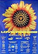1994.07.02_Loveparade