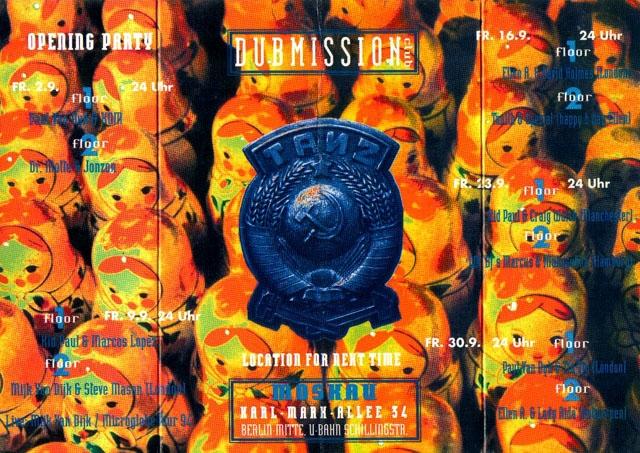 1994.09.02_b_Moskau_Dubmission_Club