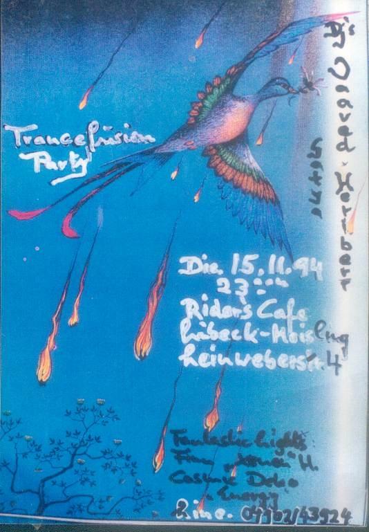 Trancefusion_1994