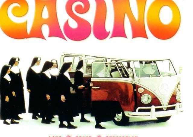 2002.04.30_Casino
