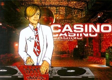 2002.05.19_Casino