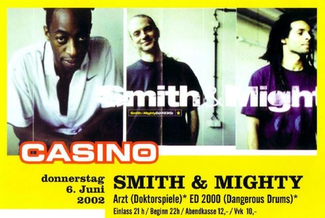 2002.06.06_Casino