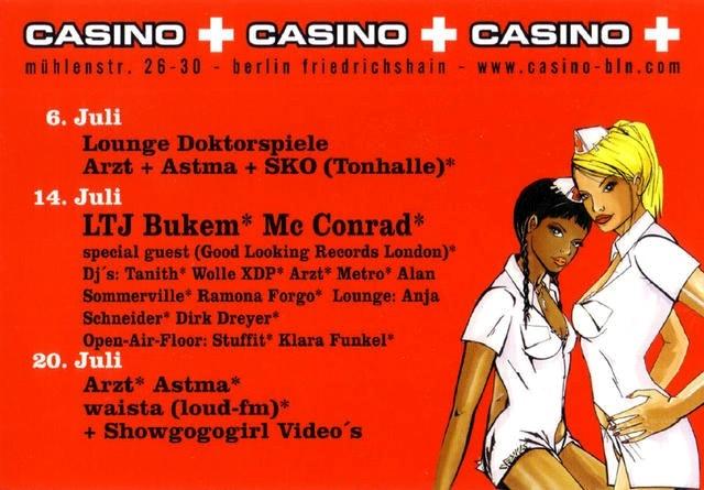 2002.07.06_Casino