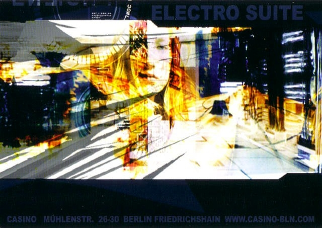 2002.09.04_Casino