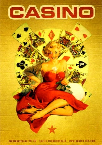 2002.09.18_Casino