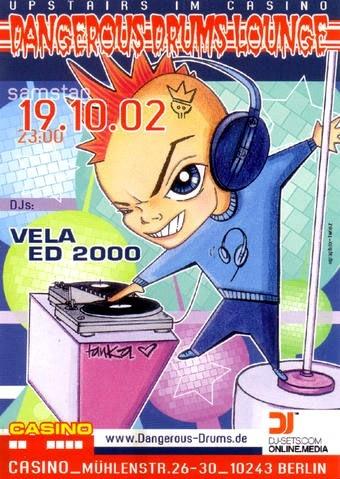 2002.10.19_Casino