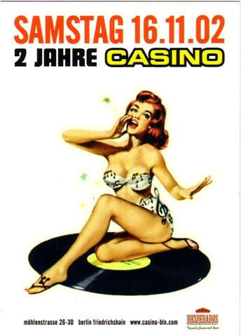 2002.11.16_Casino
