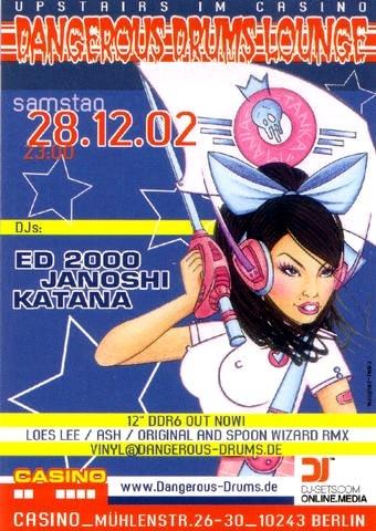 2002.12.28_Casino
