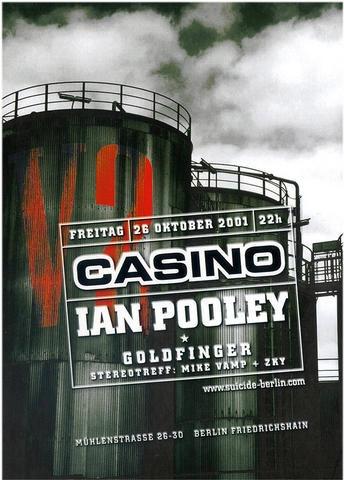 2001.10.26_Casino