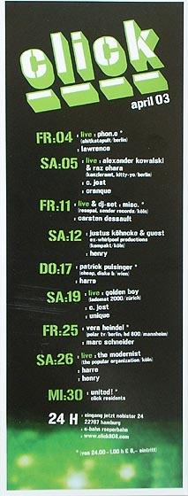 2003.04 b Click