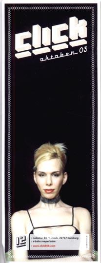 2003.10 a Click