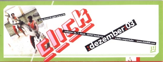 2003.12 a Click