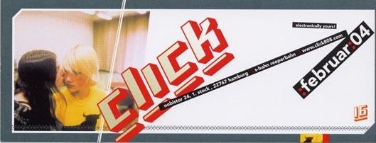 2004.02 a Click
