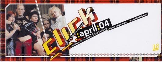 2004.04 a Click